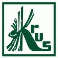 krus ornament krus logo vector cdr free