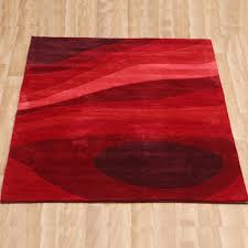 Red Kitchen Rugs Red Rug For Awesome Red Kitchen Rugs Fresh Home Design