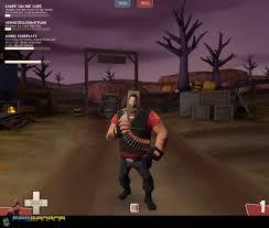 digital halloween mask billy mays halloween mask team fortress 2 u003e skins u003e all class