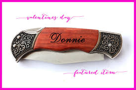 personalized gifts for him valentines day gifts for him personalized knife for men custom
