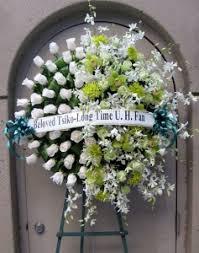 honolulu florist flower fair downtown honolulu florist funeral flowers