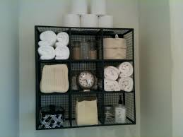 black bathroom storage u2013 hondaherreros com