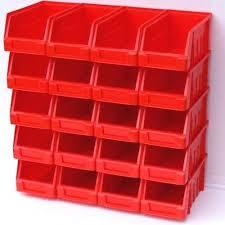 garage measurements plastic storage bins garage u2022 storage bins