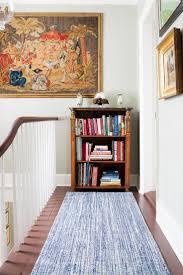 83 best floor decor images on pinterest floor decor indoor