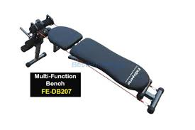 Gym Sit Up Bench Fitexperte Abs Sit Up Dumbbell Bench End 7 21 2018 7 48 Pm