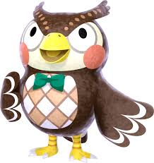 Animal Crossing Flags Blathers Animal Crossing Wiki Fandom Powered By Wikia