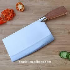 stainless steel kitchen line switzerland knife set vg10 chef knife