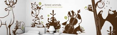 kids wall decals wallpapers and decor accessories by brand e glue