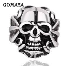 online buy wholesale ring ghost rider from china ring ghost rider
