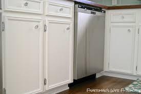 white kitchen cabinets black knobs quicua com glass knobs for kitchen cabinets modern white with quicua com in 23