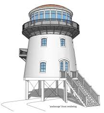 Cottage Plans Designs Lighthouse Home Plans Designs Homes Zone
