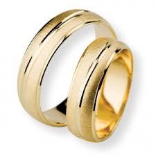modele de verighete verighete v28 engagement and wedding