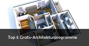 kostenloses design programm architektur programm kostenlos herunterladen 5 gratis tools für