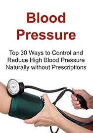 cialis for blood pressure control cialis 30 day free trial coupon