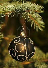 Christmas Decorations Sydney Sydney S Christmas Barn by 14 Best Black And Silver Christmas Room Images On Pinterest