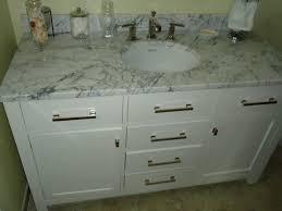 bathroom unfinished bathroom vanities 11 clearance bathroom