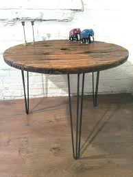 how to make a wooden table top wood table restoration dining table with extension shaker custom