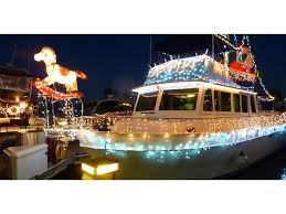 parade of lights 2017 tickets mission bay christmas boat parade of lights