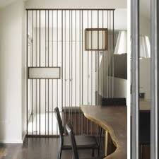 Freedom Room Divider Room Dividers Macedonia Space Divider Freedom Of Creation
