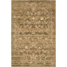 jcpenney rugs 9x12 creative rugs decoration