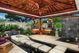 outdoor livingroom innovative outdoor space ideas montreal outdoor living