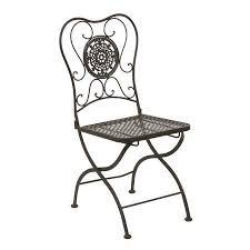 tables n chairs rental tables n chairs rental chair rentals
