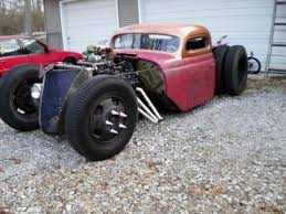 88 best alma rat rods images on rat rods car and rats