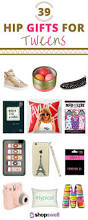 130 best tweens images on pinterest teen gifts birthday ideas