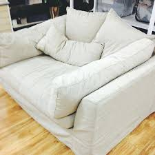 comfy chair with ottoman oversized chair and ottoman best big comfy chair ideas on big chair