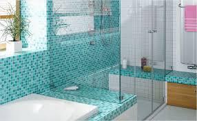 badezimmer fliesen mosaik dusche bescheiden mosaikfliesen bad hornbach badezimmer boden mosaik