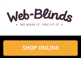 Web Blinds Discount Perfect Fit Blinds Uk A Guide To The Official Pf System