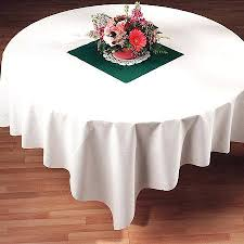 square tablecloth on round table 60 square table cloth burlap square tablecloth 60 square black