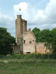 housse siege auto castle caister castle