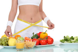 losing weight is easy with the right diet regime the fit post