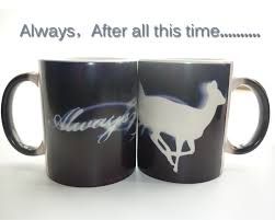 compare prices on cute mugs online shopping buy low price cute