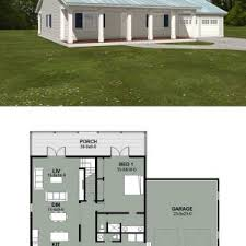 small farmhouse floor plans one farmhouse plans with porches surripui