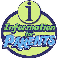 thanksgiving message for parents sharing information with parents about police report calh