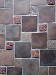 Hardwood Floor Patterns Ideas Decorations H Tile Flooring Patterns And Layouts Geometric Floor