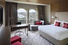 prix moyen chambre hotel constantine marriott hotel constantine tarifs 2018