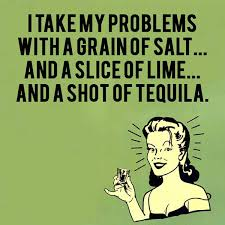 Funny Tequila Memes - 21 funny 1950s sarcastic housewife memes humor for the ages team