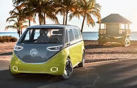 volkswagen microbus volkswagen microbus confirmed for 2022 dubai abu dhabi uae