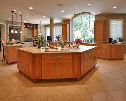 modern kitchens and baths custom kitchen design kitchen remodeling custom cabinets
