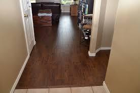 Laminate Flooring Dayton Ohio Free Samples Lamton Laminate 12mm Exotic Wide Plank Collection