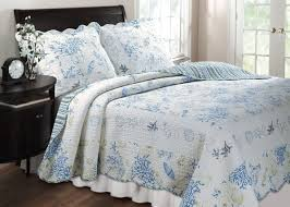 Tommy Bahama Comforter Set King Bedding Set Noteworthy Fiji Tropical Comforter Bedding Sets By