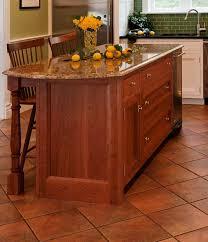 handmade kitchen islands kitchen handmade kitchen islands for sale decoraci on interior