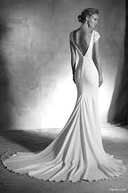wedding dress red buttons down back google search wedding