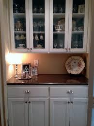 fresh luxury butler u0027s pantry kitchen design 18439