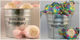 guest post sherbet bath fizzies soap