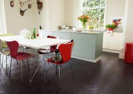 fascinating retro kitchen vinyl flooring as laminate pleasing