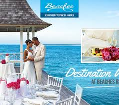 all inclusive wedding packages island best island for destination wedding all inclusive caribbean